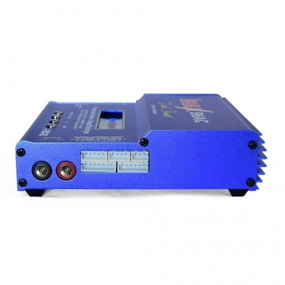 Cargador de batería iMax B6AC (compatible)