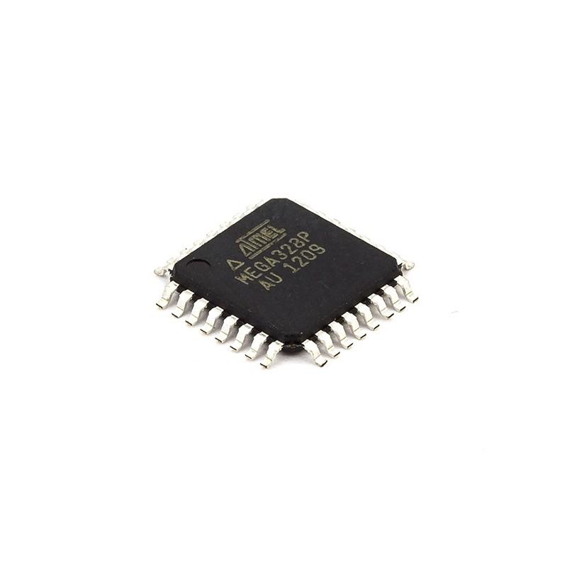 ATMega328P SMD