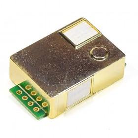 Sensor de Dióxido de Carbono MH-Z19