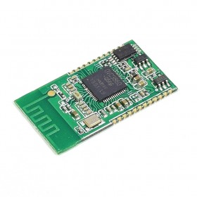 Módulo Audio Bluetooth Stereo - XS3868