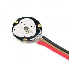 Sensor de pulso fotoeléctrico
