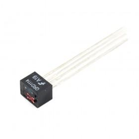 Sensor Infrarrojo QRD1114