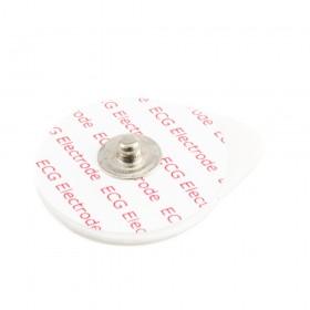Electrodos para EMG 24mm