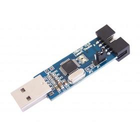 Programador USBASP ISP para ATMEL AVR