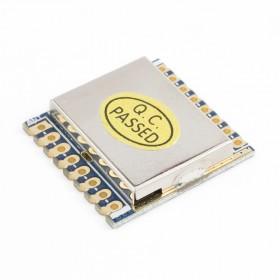 Módulo Transceiver LORA 433MHz SL1278