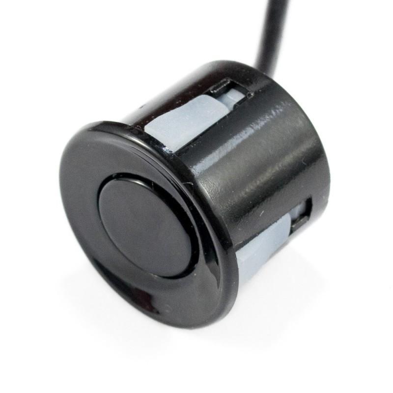 Sensor Ultrasonico JSN-SR04T