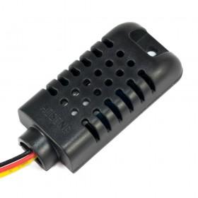 Sensor de humedad relativa y temperatura DHT21