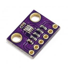 Sensor de presión BMP280