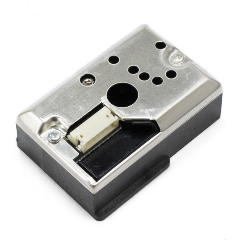 Sensor de polvo GP2Y1010AU0F