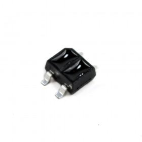 Sensor Infrarrojo QRE1113