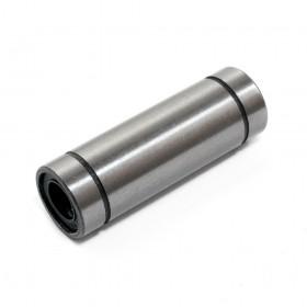Rodamiento Lineal Largo D8mm - LM8LUU