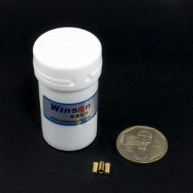 Sensor de Oxígeno ME2-O2