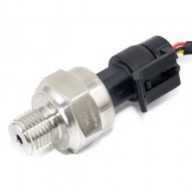 Sensor de presión HK3010 10MPa
