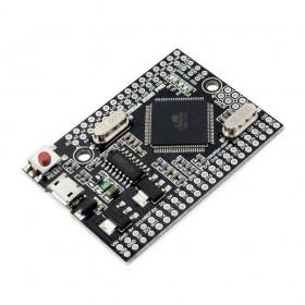 Arduino Mega 2560 - Embebido