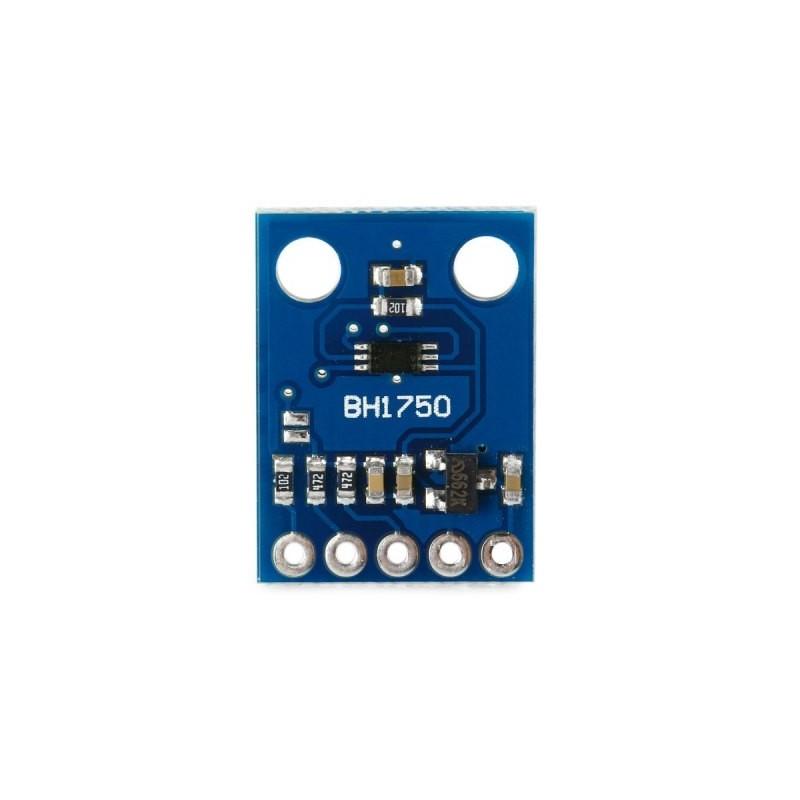 Módulo Sensor de Luz BH1750
