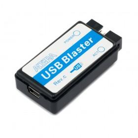 Altera Mini Usb Blaster