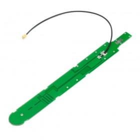 Antena IPEX GSM