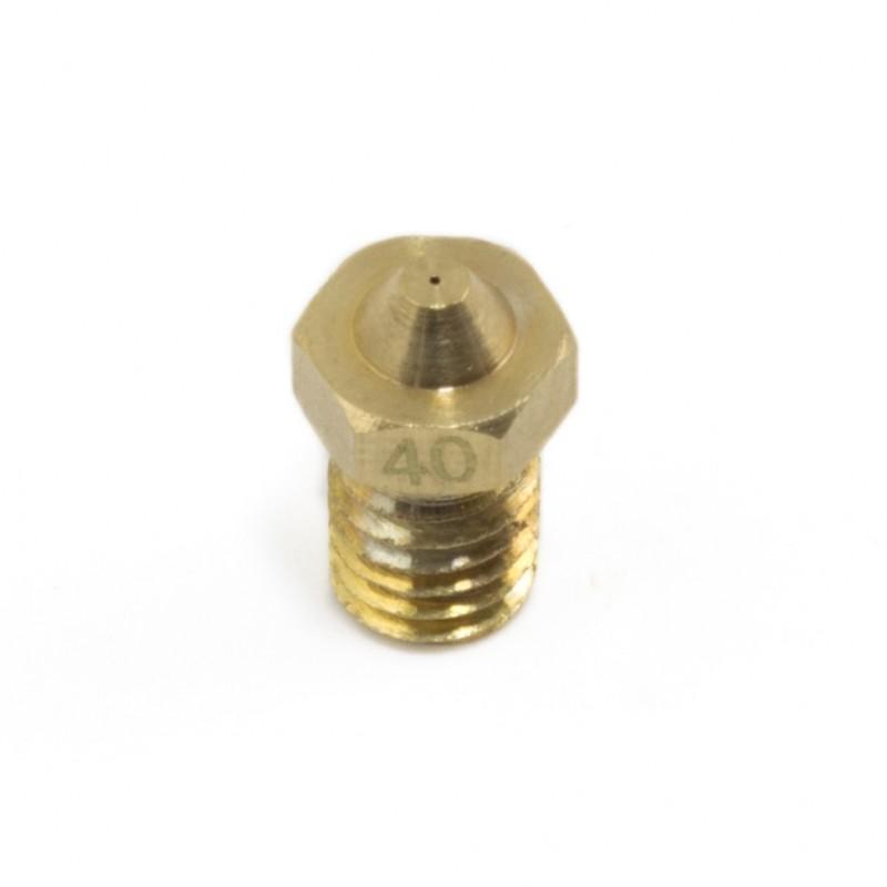 Nozzle para Hotend E3D V6