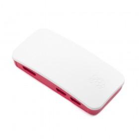 Case para Raspberry Pi Zero