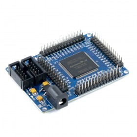 Tarjeta FPGA CycloneII EP2C5T144