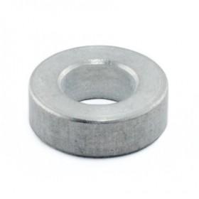 "Espaciador de aluminio L1/8"""