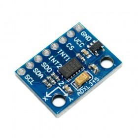 Módulo ADXL345 Acelerómetro Digital