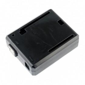 Case ABS para Arduino Uno