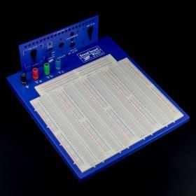 Protoboard premium con base PR-4T7D-02