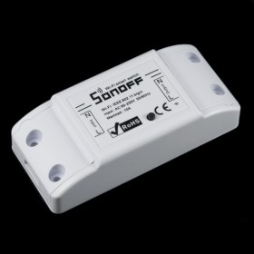 SONOFF Wi-Fi Smart Switch