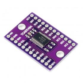 Multiplexor I2C TCA9548A 8CH