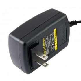 Fuente voltaje 24VDC 1A
