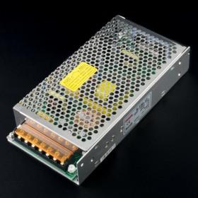 Fuente de alimentación conmutada 100W 12VDC 8.5A