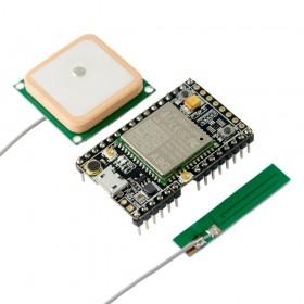 Módulo A9G GSM GPS