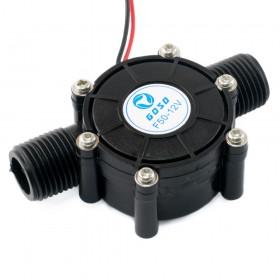 Hidro generador F5012V