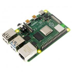 Raspberry Pi 4 B 2GB