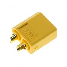 Conector XT60 Macho