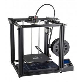 Impresora 3d Creality Ender-5