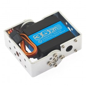 Servo RDS3235 35Kg