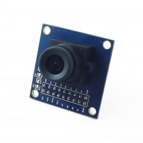 Módulo Cámara VGA OV7670