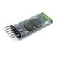 Módulo Bluetooth HC05