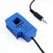 Sensor de Corriente AC 30A no invasivo - SCT-013-030