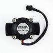 """Sensor de flujo de agua 3/4"""" FS300A"""