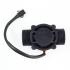 """Sensor de flujo de agua FS300A 3/4"""""""