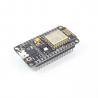 NodeMCU v2 ESP8266 WiFi