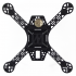 Kit Quadcopter 250