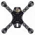 Kit Quadcopter 250