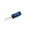 Sensor de vibración SW-18020P