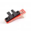 Sensor final de carrera óptico RAMPS
