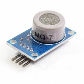 Sensor MQ7 Monoxido de Carbono