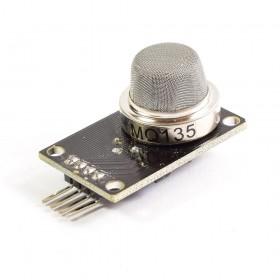 Sensor Calidad Aire MQ135